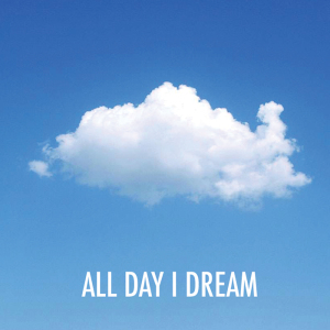 all-day-i-dream-festival-marquee-magazine
