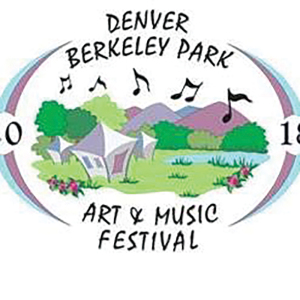 berkeley-park-festival-marquee-magazine