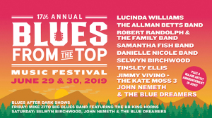 blues-from-the-top-festival-marquee-magazine