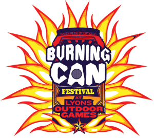 burning-can-festival-marquee-magazine