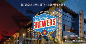colorado-brewers-festival-marquee-magazine