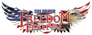 colorado-freedom -festival-marquee-magazine