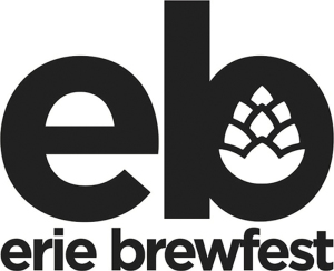 erie-brewfest-festival-marquee-magazine