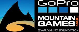 gopro-mountain-games-festival-marquee-magazine