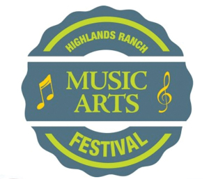 highlands-ranch-music-and-arts-festival-marquee-magazine