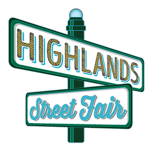 highlands-street-fair-festival-marquee-magazine