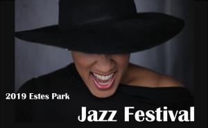 jazz-festival-marquee-magazine