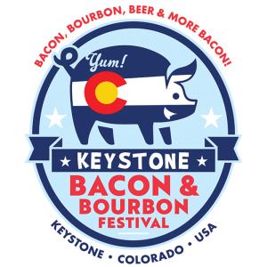 keystone-bacon-bourbon-festival-marquee-magazine