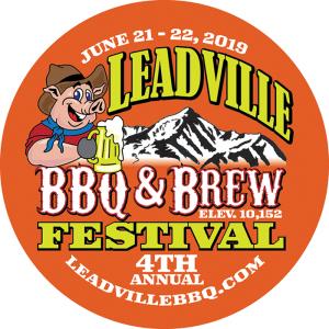 leadville-bbq-brew-festival-marquee-magazine