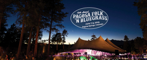 pagosa-folk-and-bluegrass-festival-marquee-magazine