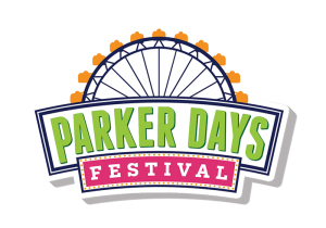 parker-days-festival-marquee-magazine