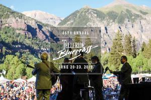 telluride-bluegrass-festival-marquee-magazine
