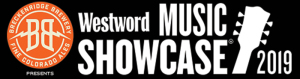westword-music-showcase-festival-marquee-magazine